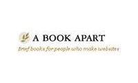 A Book Apart promo codes