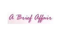 A Brief Affair promo codes