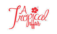 A Tropical Affair promo codes