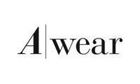 A Wear promo codes