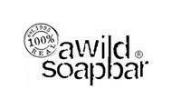 A Wild Soap Bar promo codes