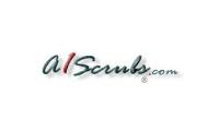A1 Scrubs promo codes