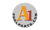A1poolparts.com promo codes