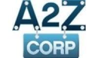 A2z Corp promo codes