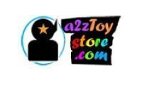 A2zz Toy Store promo codes