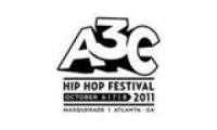 A3cfestival promo codes