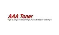 Aaa Toner promo codes