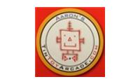 Aaron's Tin Toy Arcade promo codes