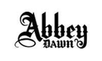 Abbey Dawn by Avril Lavigne promo codes