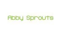 Abbysprouts promo codes