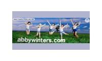 AbbyWinters Promo Codes