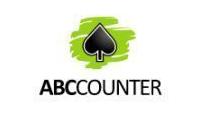 ABCCounter Promo Codes