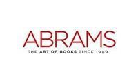 Abrams Promo Codes