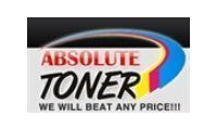Absolutetoner promo codes