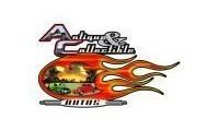Ac Autos promo codes