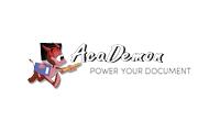 Academon promo codes