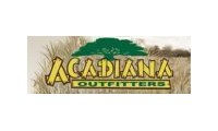Acadianaoutfitters promo codes