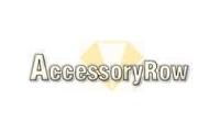 Accessory Row promo codes