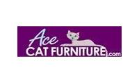 Ace Cat Furniture promo codes