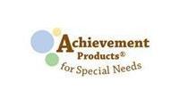 Achievement Products promo codes