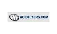 Acidflyers promo codes