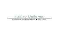 Ackley Uniforms promo codes
