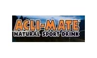 Acli-Mate promo codes