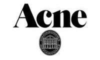 Acne Jeans promo codes