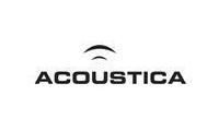Acoustica promo codes