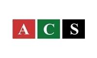 Acs Catalog promo codes