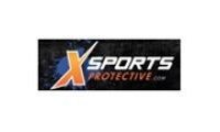 Action Sports Protective Gear promo codes
