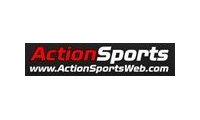 Action sports web promo codes