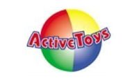 Active Toys promo codes