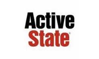ActiveState's PythonDirect Promo Codes