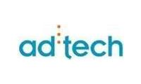 Ad Tech promo codes