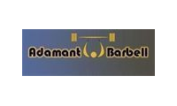 Adamantbarbell promo codes