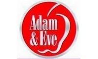 Adamevefactoryoutletstore promo codes