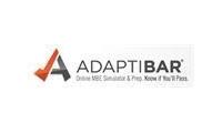 AdaptiBar promo codes