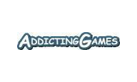 Addictinggames Promo Codes
