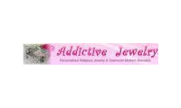 Addictive Jewelry promo codes