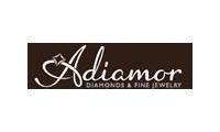 Adiamor promo codes