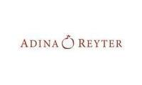 Adina Reyter promo codes