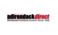 Adirondack direct promo codes