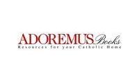 Adoremus Books promo codes