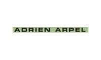 Adrian Arpel promo codes