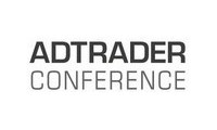 Adtrader-conference promo codes