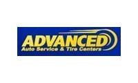 Advanced Auto Service And Tire Centers Promo Codes