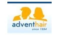 Adventhair promo codes