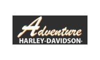 Adventure Harley-Davidson promo codes