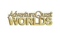 Adventure Quest Promo Codes